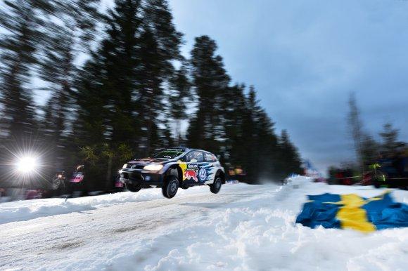 WRC-2015-SUEDE-La-POLO-WRC-de-Andreas-MIKKELSEN