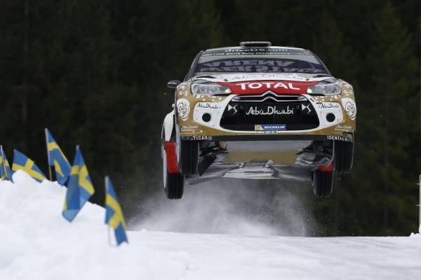 WRC-2015-SUEDE-MADS-OSTBERG-et-la-DS3