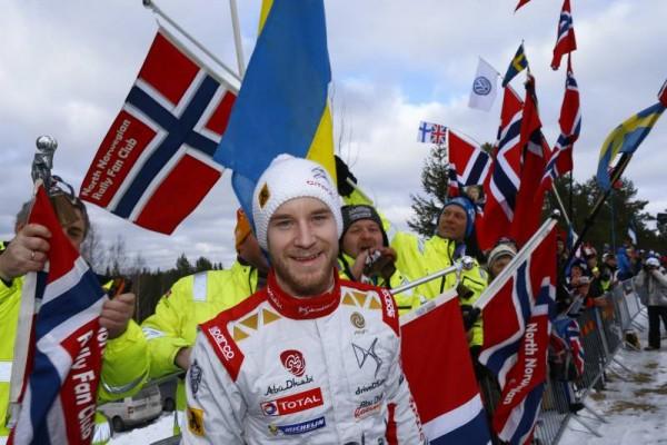 WRC-2015-SUEDE-MADS-OSTBERG-portrait
