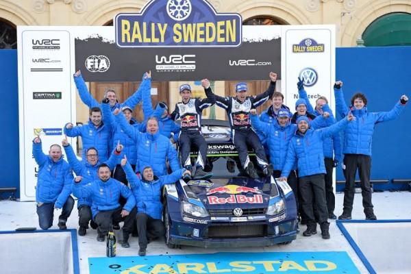 WRC-2015-SUEDE-VICTOIRE-LA-26éme-pour-le-tandem-OGIER-ELENA.