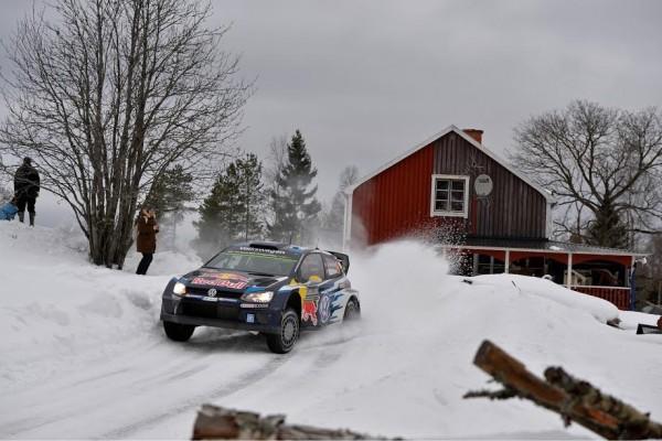 WRC-2015-SUEDE-la-POLO-VW-de-MIKKELSEN