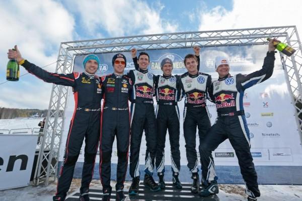 WRC-2015-podium-inédit-en-Suède-avec-OGIER-INGRASSIA-NEUVILLE-GILSOUL-et-MIKKELSEN-FLOENE