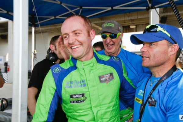 12-HEURES-DE-SEBRING-2015-OLIVIER-PLA-EN-POLE-avec-la-LIGIER-du-KROHN-Racing