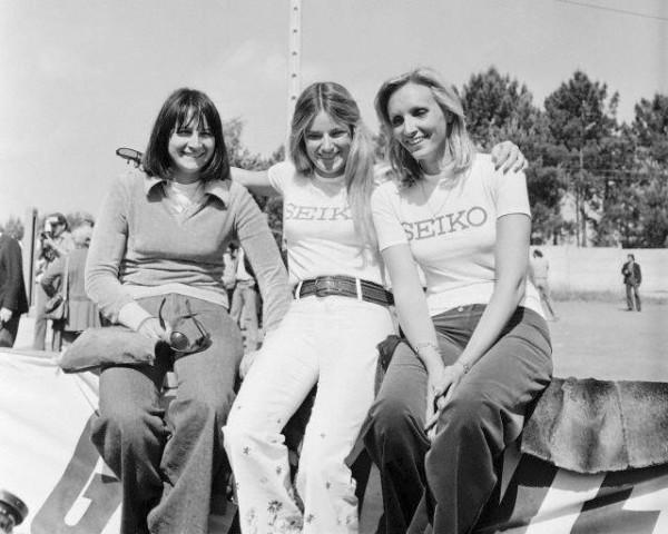 24-HEURES-DU-MANS-1974-Victoire-de-la-CHEVRON-de-MARIE-LAURENT-CHRISTINE-BECKERS-et-Yvette-FONTAINE-.