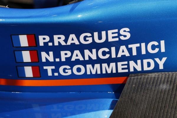 ALPINE-2013-les-3-noms-des-pilotes-PANCIA-RAGUES-GOMMENDY-Photo-Bernard-Bakalian