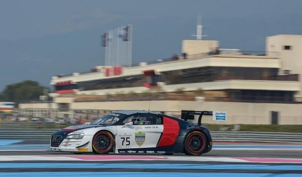 Blancpain-2015-Cicuit-Paul-Ricard-Audi-R-8-LMS-Ultra-Filip-Salaquarda-Marco-Bonanomi-Photo-Antoine-Camblor.