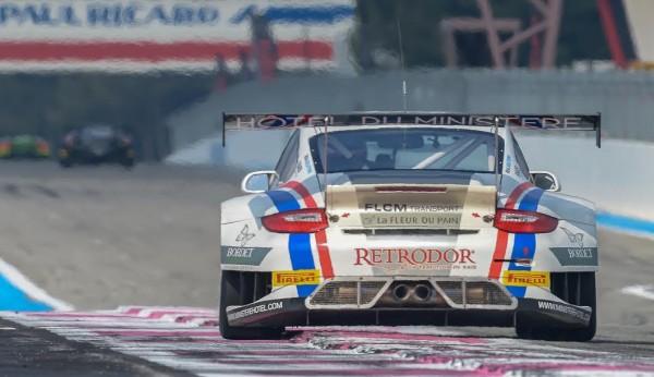 Blancpain-2015-Cricuit-Paul-Ricard-La-Porsche-GT3-R-N°128-Photo-Antoine-Camblor