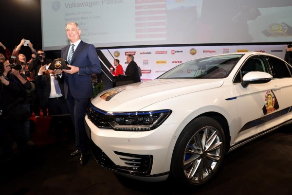 CAR-OF-THE-YEAR-2015-LA-VW-PASSAT
