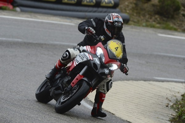 DARK-DOG-RALLYE-MOTO-TOUR-2015-A-TOULON-le-22-mars.