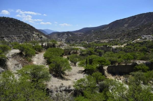 EL-GOLFO-2015-Des-vallées-et-montagnes-magnifiques