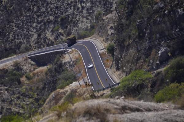 EL-GOLFO-2015-Un-tracé-sinueux-et-un-asphalte-parfait-Le-rêve.