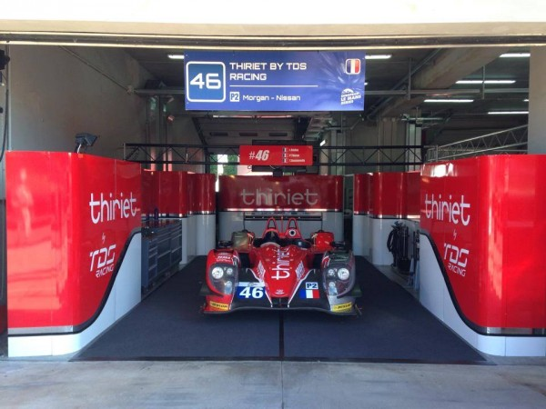 ELMS-2014-IMOLA-STAND-THIRIET-by-TDS.