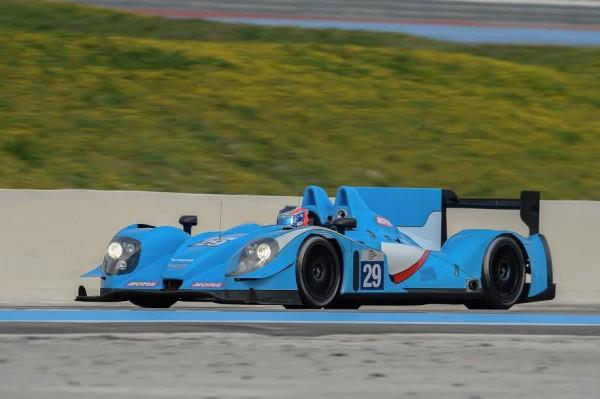 ELMS-2015-Circuit-PAUL-RICARD-MORGAN-Nissan-N°29-du-Team-PEGASUS-Photo-Antoine-CAMBLOR.