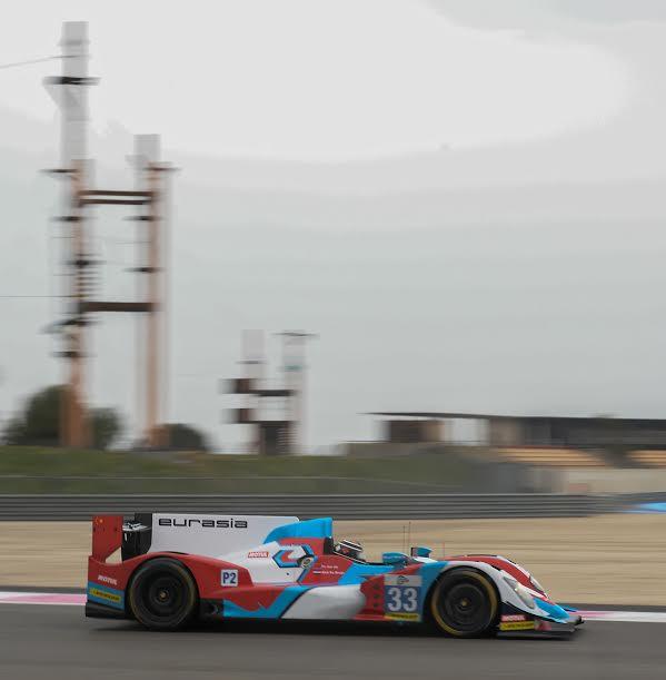 ELMS-2015-Circuit-PAUL-RICARD-ORECA-03R-Nissan-La-N°33-du-Team-EURASIA-Photo-Antoine-CAMBLOR.