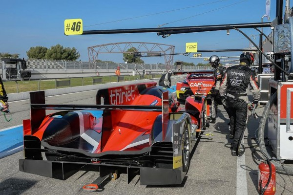 ELMS-2015-PAUL-RICARD-23-Mars-ORECA-05-Stand-THIRIET-by-TDS-Photo-Antoine-CAMBLOR