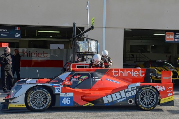 ELMS-2015-PAUL-RICARD-23-Mars-Stand-THIRIET-by-TDS-ORECA-05-Photo-Antoine-CAMBLOR.