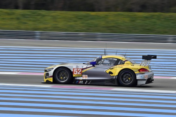 ELMS-2015-PAUL-RICARD-23-Mars-Team-BMW-Z4-MARC-VDS-Photo-Max-MALKA.