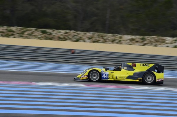 ELMS-2015-PAUL-RICARD-23-Mars-Team-IBANEZ-ORECA-03-Photo-Max-MALKA