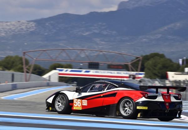 ELMS-2015-PAUL-RICARD-FERRARI-F458-Team-AT-Racing-Photo-Max-MALKA