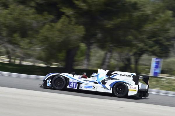 ELMS-2015-PAUL-RICARD-La-GIBSON-NISSAN-Team-GREAVES-MotorsportPhoto-Max-MALKA