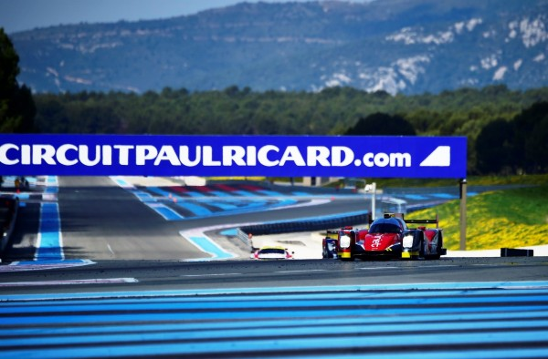 ELMS-2015-PAUL-RICARD-ORECA-05-NISSAN-Team-THIRIET-by-TDS-Photo-Max-MALKA.