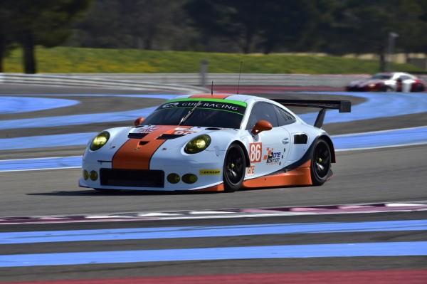 ELMS-2015-PAUL-RICARD-PORSCHE-911-RSR-Team-GULF-Racing-UK-Photo-Max-MALKA