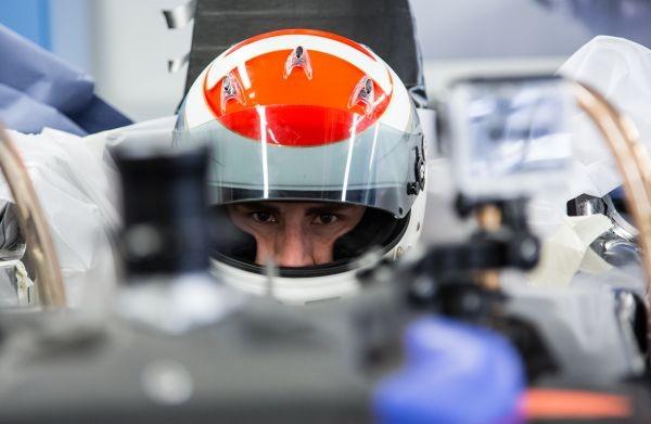 F1-2014-BAHREIN-SAUBER-Adrian-SUTIL