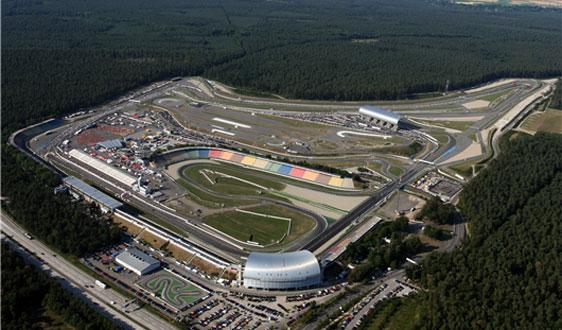 F1-2014-CIRCUIT-HOCKENHEIM-Vue-aerienne