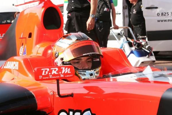 F1-2014-MONACO-JULES-BIANCHI-Cockptit-MARUSSIA-Photo-Jean-Francois-THIRY