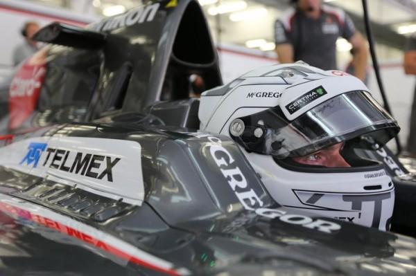 F1-2014-VAN-DER-GARDE-pilote-reseviste-du-Team-SAUBER
