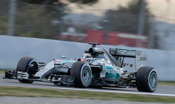 Mercedes-Lewis-HAMILTON-Photos-Antoine-Camblor.