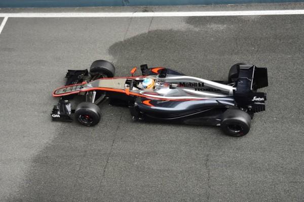F1-2015-La-MCLAREN-HONDA-de-Fernando-ALONSO-Photo-Max-MALKA