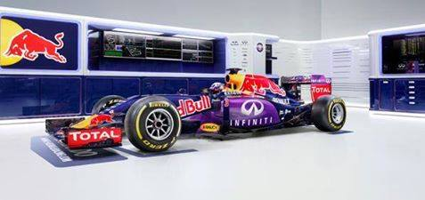 F1-2015-La-decoretion-de-la-RED-BULL-devoilee-le-2-Mars