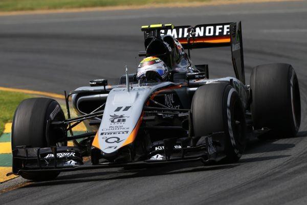 F1-2015-MELBOURNE-FORCE-INDIA-MERCEDES-de-SERGIO-PEREZ