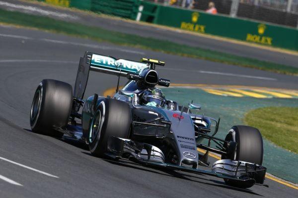 F1-2015-MELBOURNE-MERCEDES-de-NICO-ROSBERG.