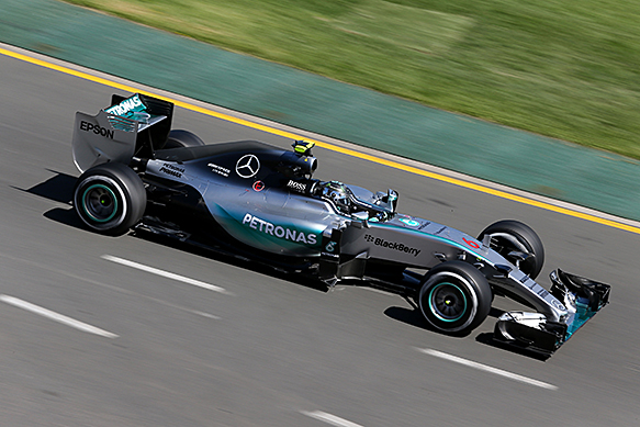 F1-2015-MELBOURNE-NICO-ROSBERG-MERCEDES.