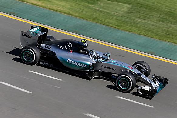 F1-2015-SEPANG-NICO-ROSBERG-MERCEDES