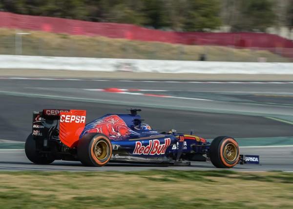 F1-2015-MONTMELO-Dimanche-1er-mars-MAX-VERSTAPPEN-Photo-Antpoine-CAMBLOR.