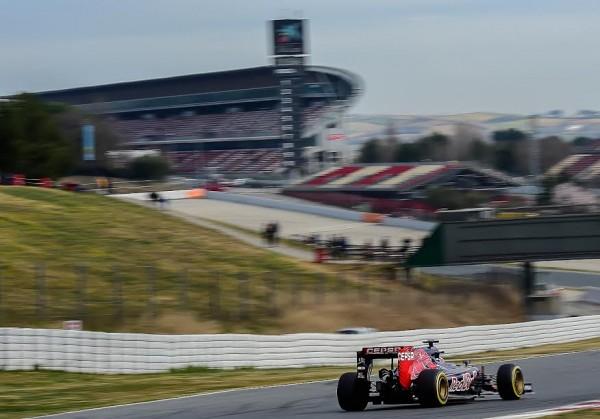 F1-2015-MONTMELO-Dimanche-1er-mars-TORO-ROSSO-MAX-VERSTAPPEN-Photo-Antoine-CAMBLOR