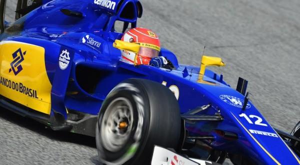 F1-2015-MONTMELO-La-SAUBER-de-NASR-Photo-MAX-MALKA