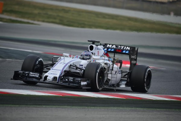 F1-2015-MONTMELO-La-WILLIAMS-de-FELIPE-MASSA-Photo-MAX-MALKA