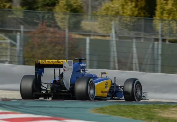 F1-2015-MONTMELO-Test-26-fevrier-ERICCSON-Photo-Antoine-CAMBLOR