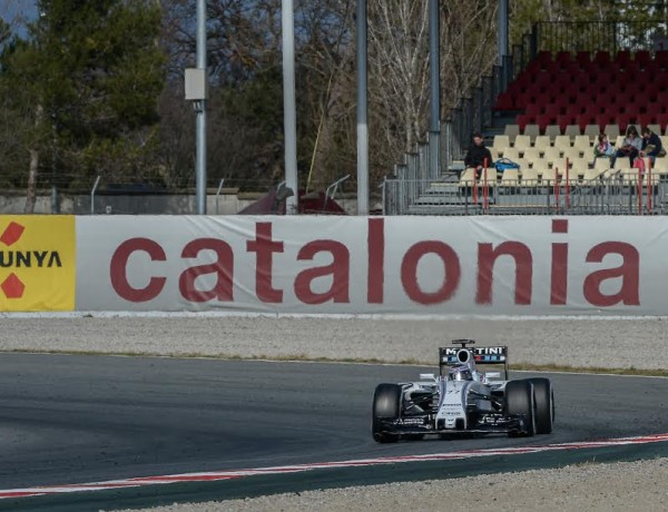 F1-2015-MONTMELO-WILLIAMS-MERCEDES-de-BOTTAS-Photo-Antoine-CAMBLOR