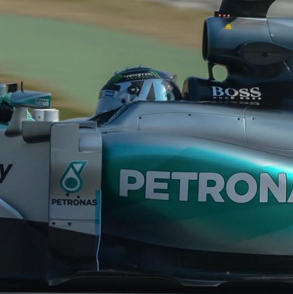 F1-2015-Nivco-ROSBERG