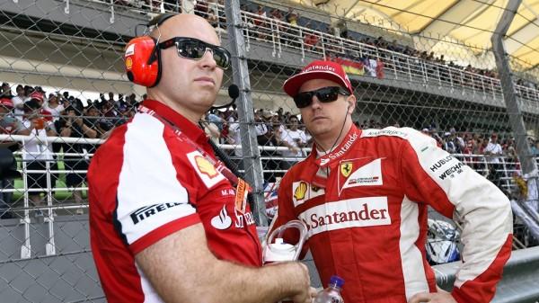 F1-2015-SEPANG-KIMI-RAIKKONEN.