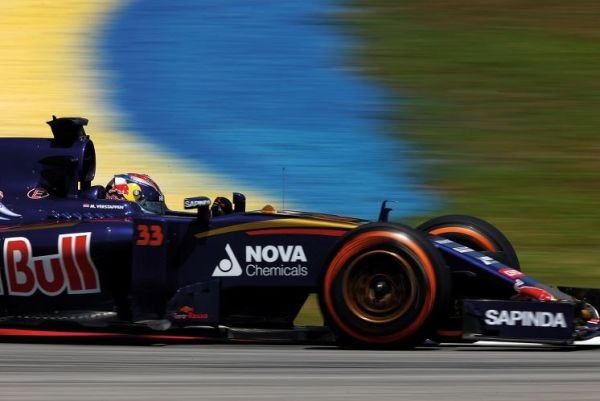 F1-2015-SEPANG-Max-VERSTAPPEN