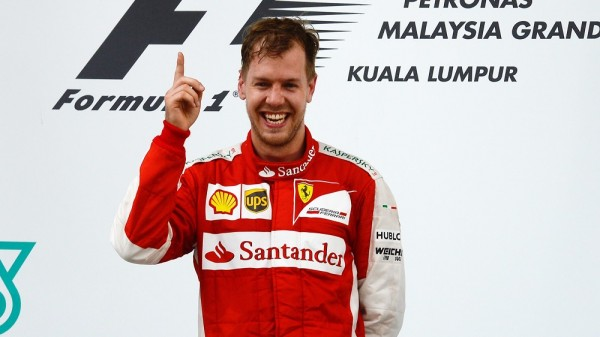 F1-2015-SEPANG-SEBASTIAN-VETTEL-1er-du-GP-de-MALAISIE-le-29-mars