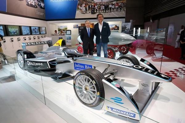 FORMULE-E-Jean-Todt-Président-de-la-FIA-et-Alejandro-Agag-Le-promoteur-du-Championnat-du-Monde-de-Formula-E