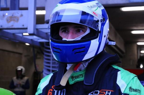 Funcup-2015-Le-Mans-La-concentration-du-pilote-avant-le-depart-ici-Pascal-Photo-autonewsinfo