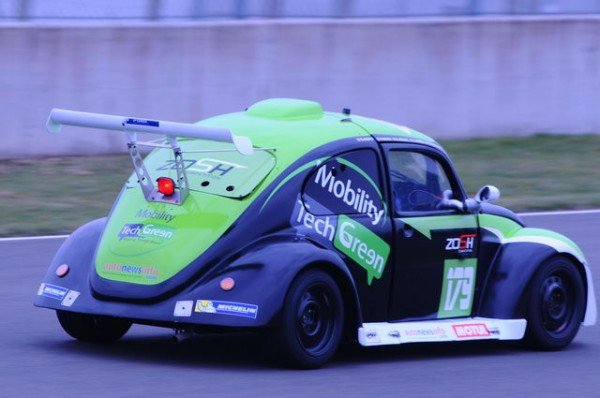 Funcup-2015-Le-Mans-N°-179-du-Team-ZOSH-Photo-autonewsinfo